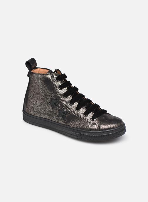 Sneaker Kinder G3110148