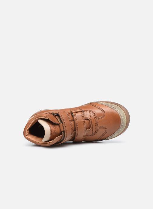 Sneakers Froddo G3110151 Bruin links