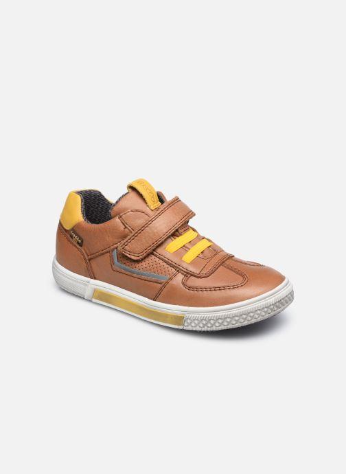 Baskets Enfant G3130153