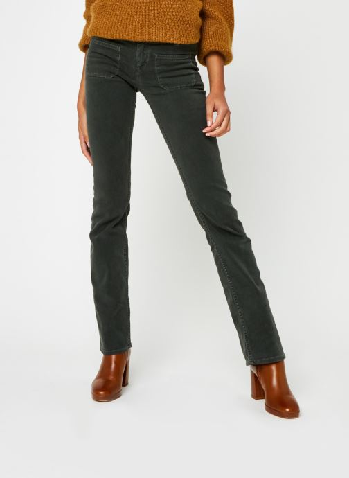Jean - Perla Boot Cut