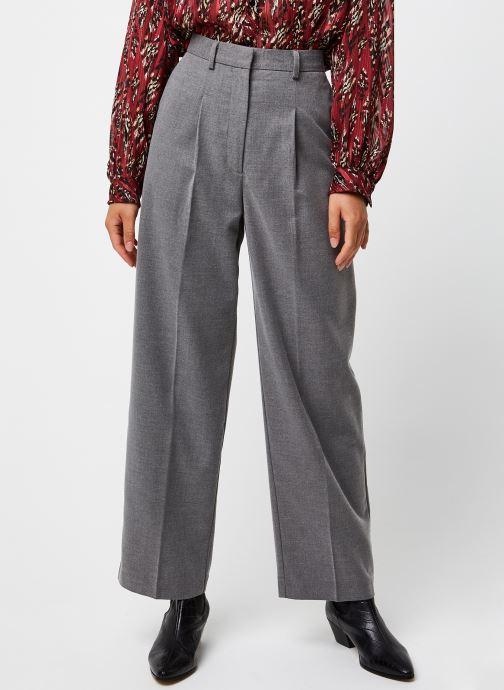 Vêtements Accessoires Perlita