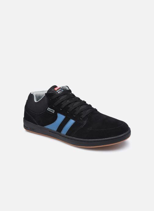 Sneakers Heren Ocatve Mid C