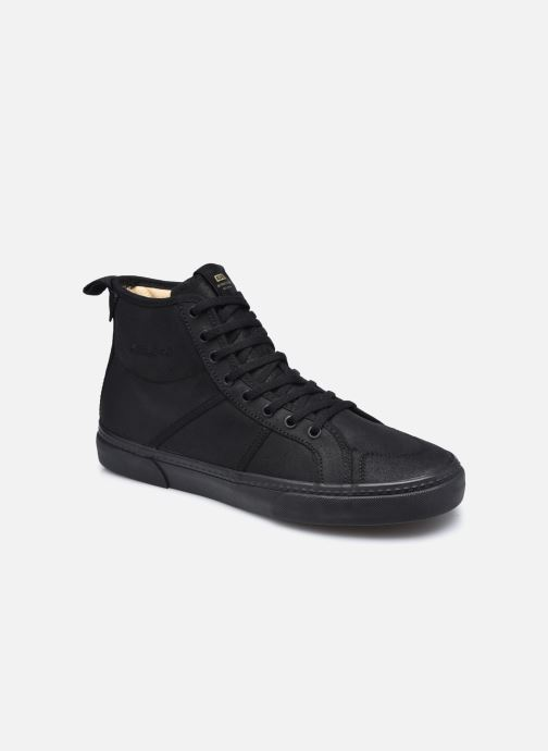 Sneakers Uomo Los Angered  C