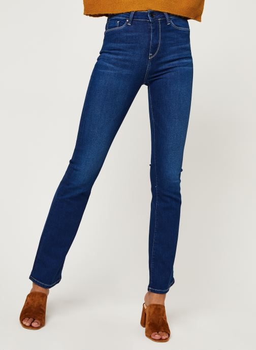 Jean bootcut - Dion Flare