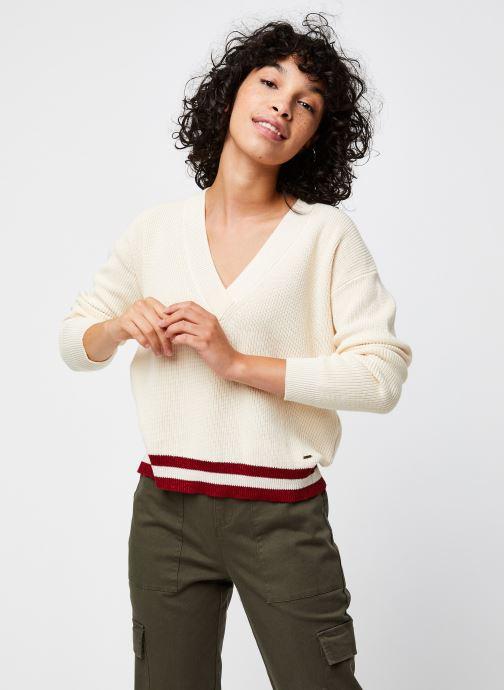 Vêtements Accessoires Marietta