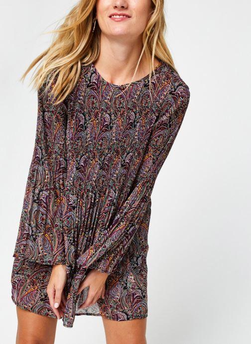 Robe mini - Marisol