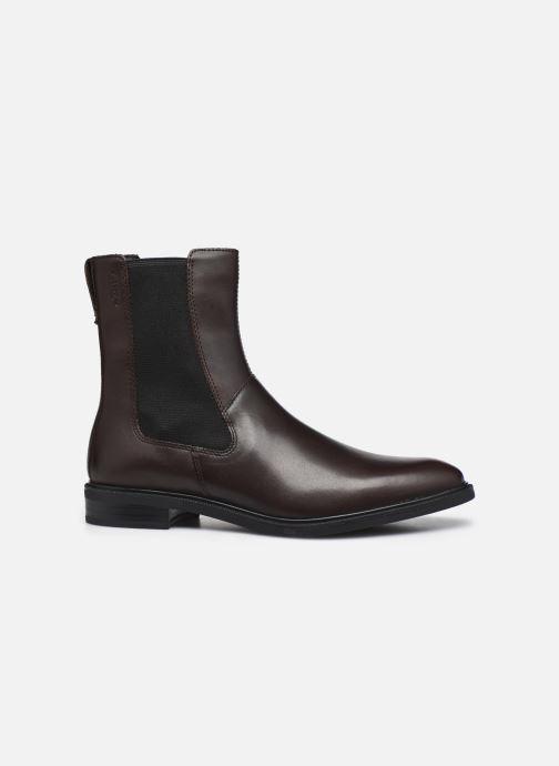 Stiefeletten & Boots Vagabond Shoemakers FRANCES 5006-001 braun ansicht von hinten