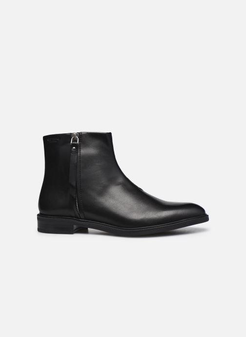 Stivaletti e tronchetti Vagabond Shoemakers FRANCES 5006-101 Nero immagine posteriore