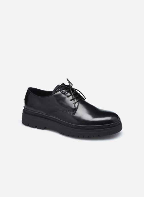 Scarpe con lacci Vagabond Shoemakers JAMES 5080-404 Nero vedi dettaglio/paio