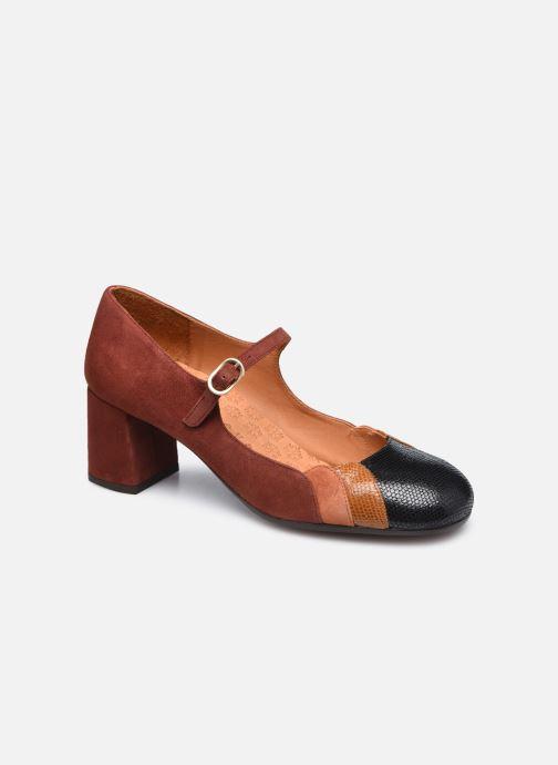 Zapatos de tacón Mujer POPA