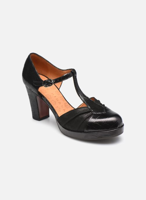 Pumps Dames JUDETA