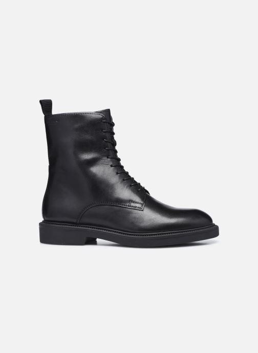 Stiefeletten & Boots Vagabond Shoemakers ALEX W 5048-101 schwarz ansicht von hinten