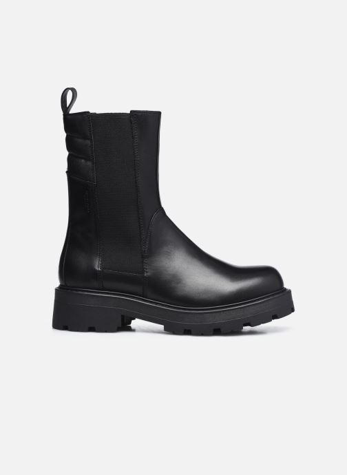 Stiefeletten & Boots Vagabond Shoemakers COSMO 2.0 4849-401 schwarz ansicht von hinten