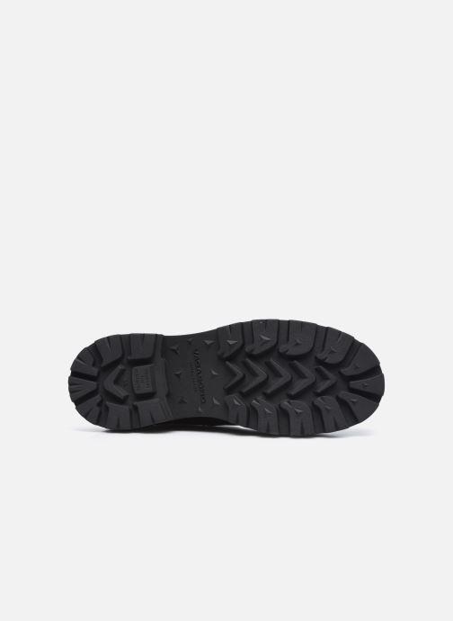 Stiefeletten & Boots Vagabond Shoemakers COSMO 2.0 4849-401 schwarz ansicht von oben