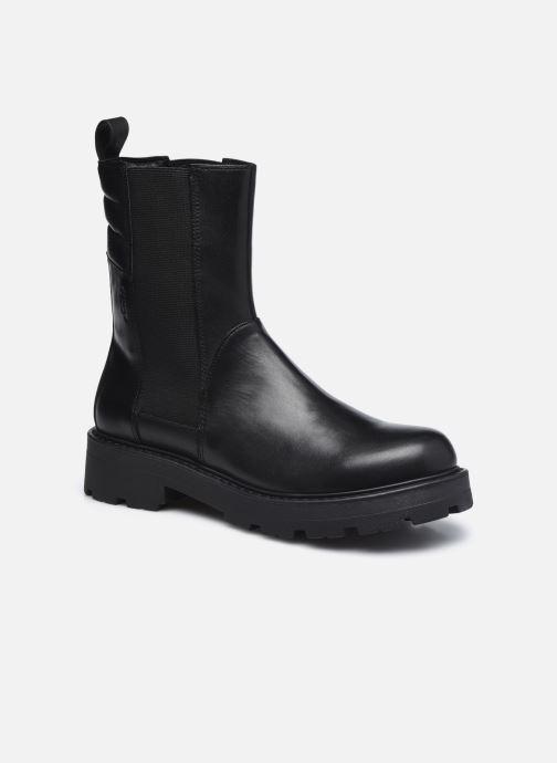 Stiefeletten & Boots Vagabond Shoemakers COSMO 2.0 4849-401 schwarz detaillierte ansicht/modell
