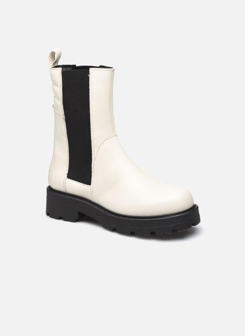 Stiefeletten & Boots Damen COSMO 2.0 4849-401