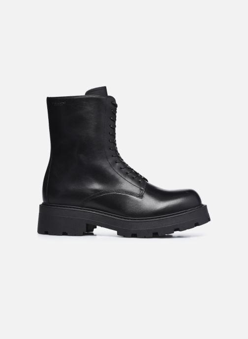 Botines  Vagabond Shoemakers COSMO 2.0 5049-201 Negro vistra trasera