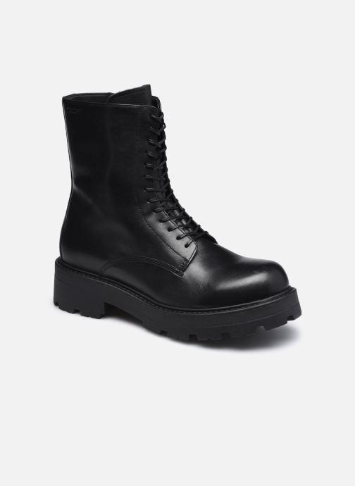 Stiefeletten & Boots Vagabond Shoemakers COSMO 2.0 5049-201 schwarz detaillierte ansicht/modell
