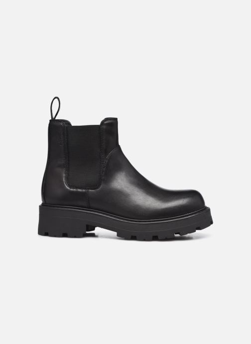 Stiefeletten & Boots Vagabond Shoemakers COSMO 2.0 5049-401 schwarz ansicht von hinten