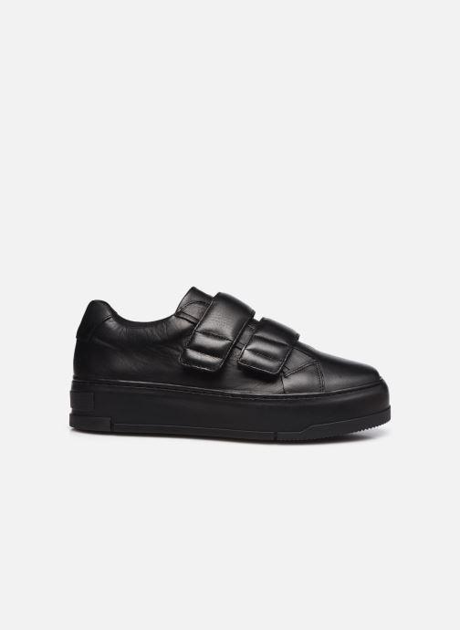 Sneakers Vagabond Shoemakers JUDY 5024 Nero immagine posteriore