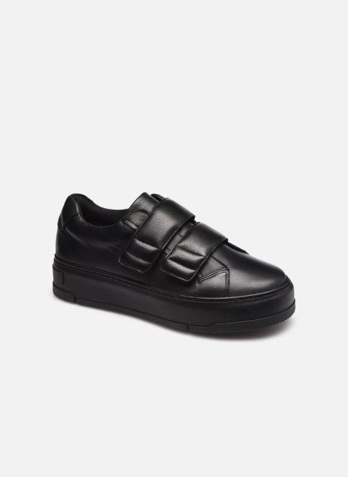 Sneakers Vagabond Shoemakers JUDY 5024 Nero vedi dettaglio/paio