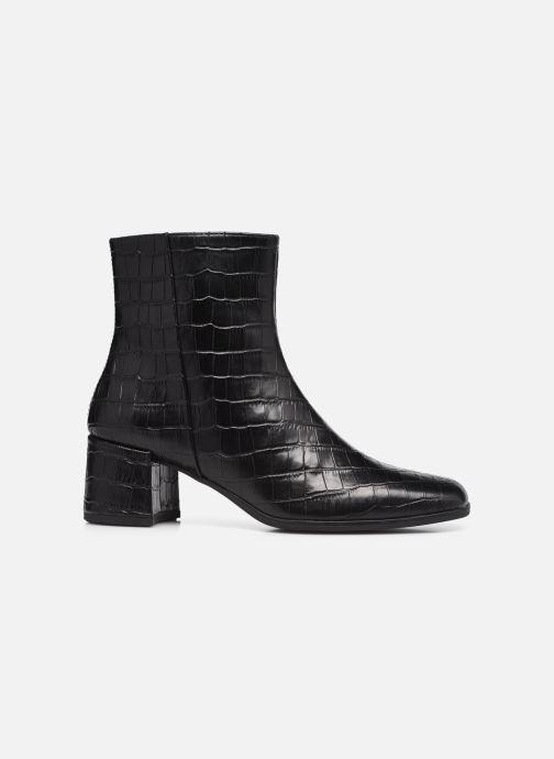 Bottines et boots Vagabond Shoemakers STINA 5009 Noir vue derrière