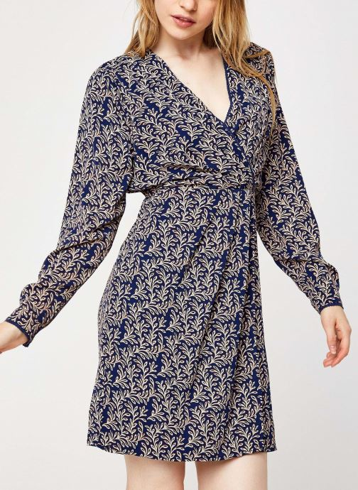 Tøj Accessories ROBE FRONCE