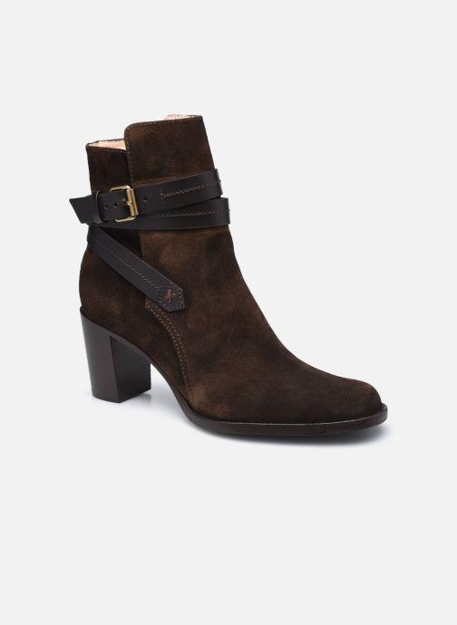 Stiefeletten & Boots Damen LEGEND 7 JODHPUR BOOT