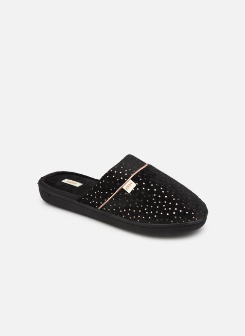 Pantoffels Dames D Varenne