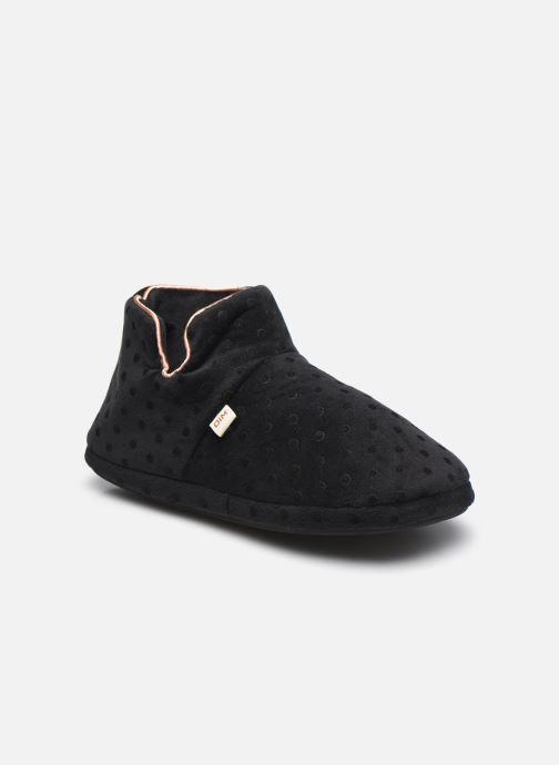 Pantoffels Dames D Valina