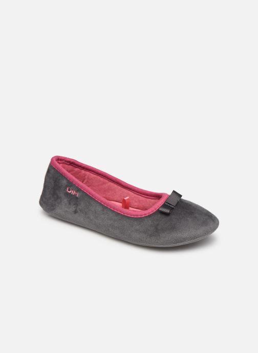 Pantoffels Dames D Lena