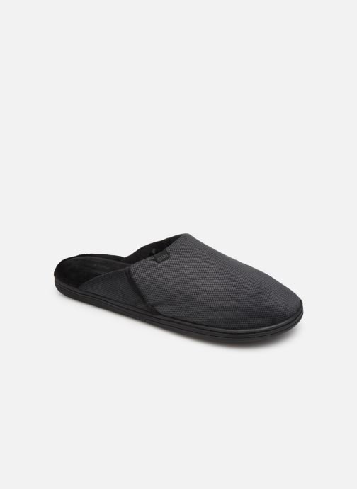 Chaussons Homme D Gontran