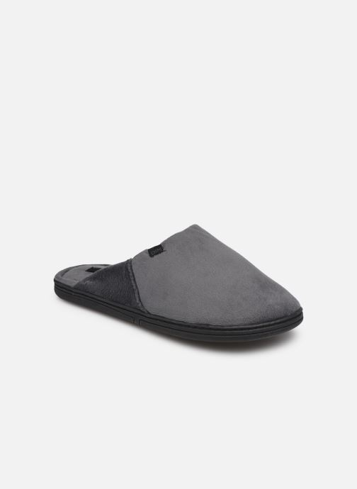 Chaussons Homme D Galdric