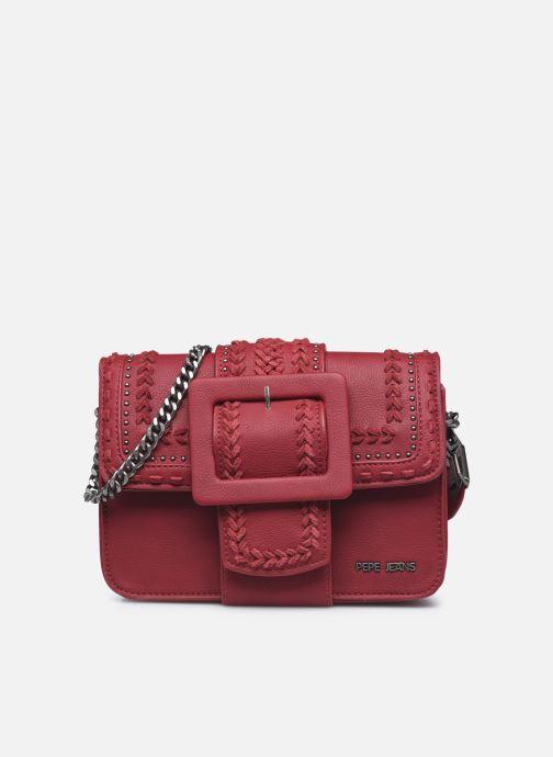 Handtaschen Taschen Elena