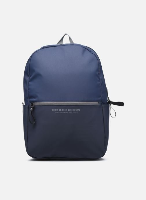 Mochilas Bolsos Sailor Backpack