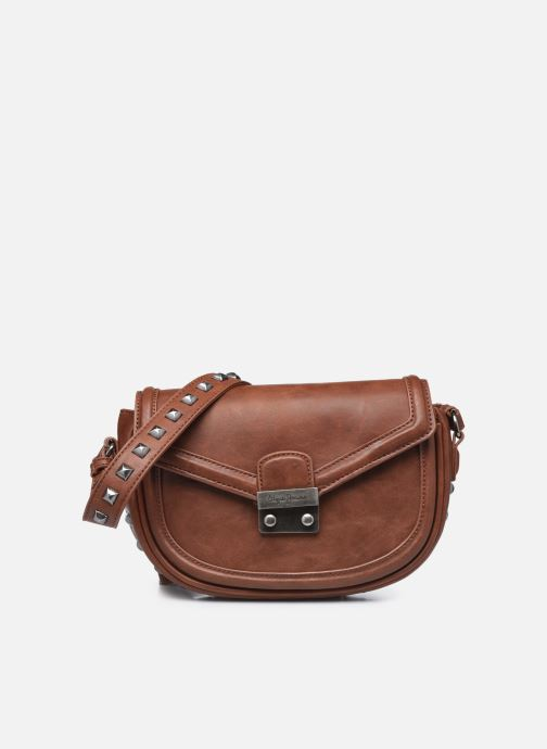 Håndtasker Tasker Tina