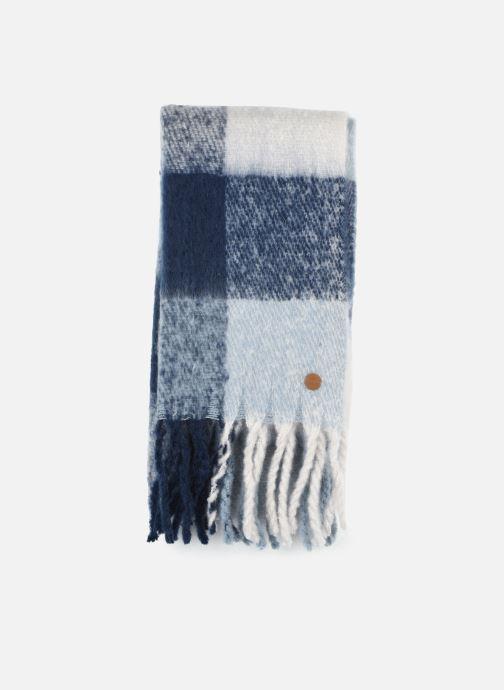 Sciarpa y foulard Pepe jeans Rue Azzurro vedi dettaglio/paio