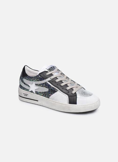 Sneakers Kvinder VANA