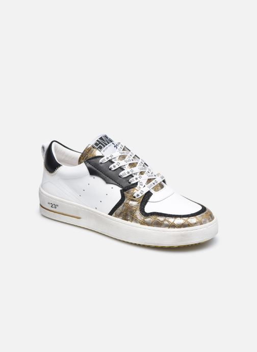 Sneaker Damen SONA