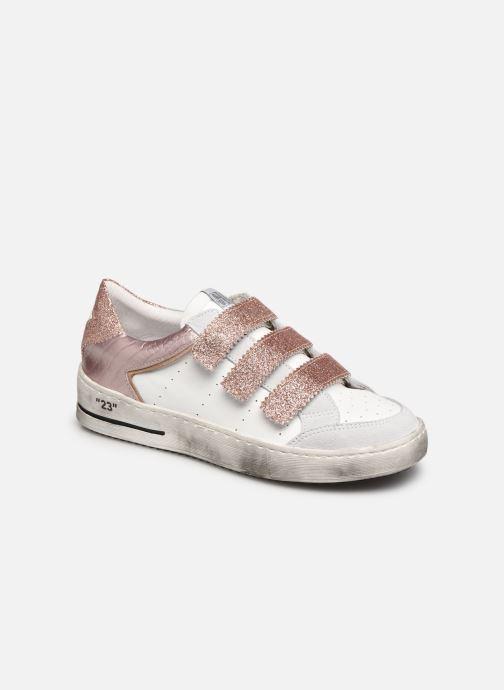 Sneakers Donna GAREN
