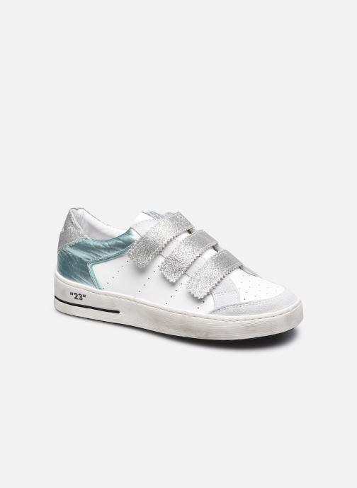 Sneakers Dames GAREN