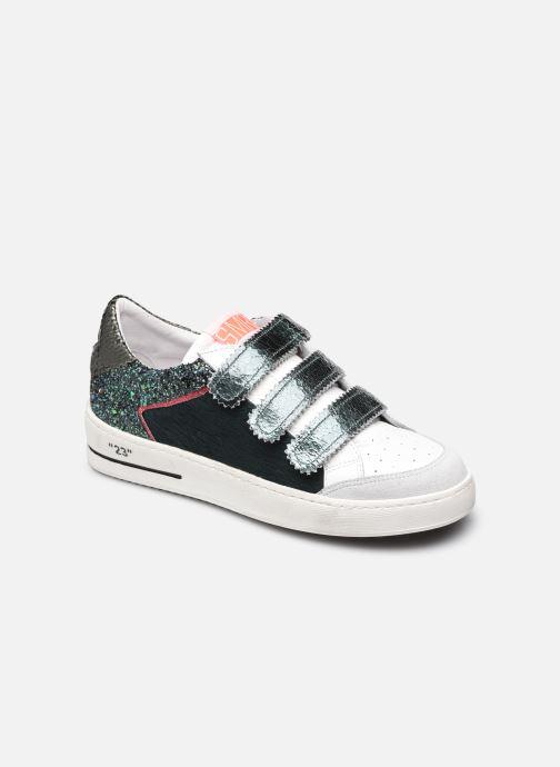 Sneaker Damen GAREN