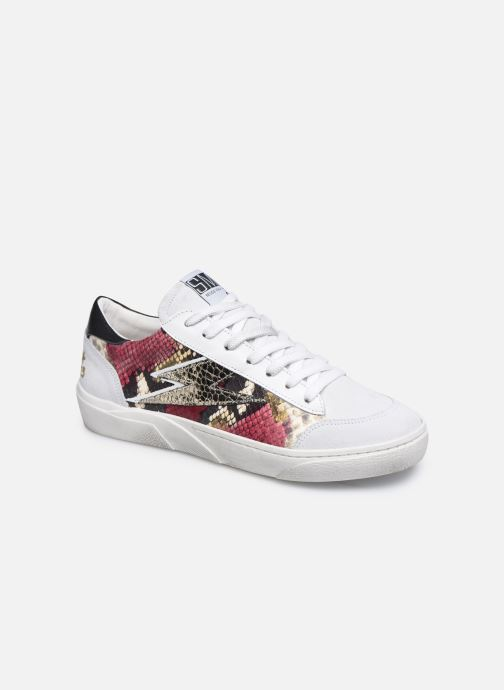 Sneakers Donna ELISE