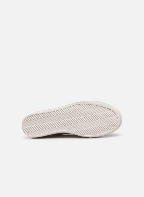 Sneakers Semerdjian DONIG Wit boven