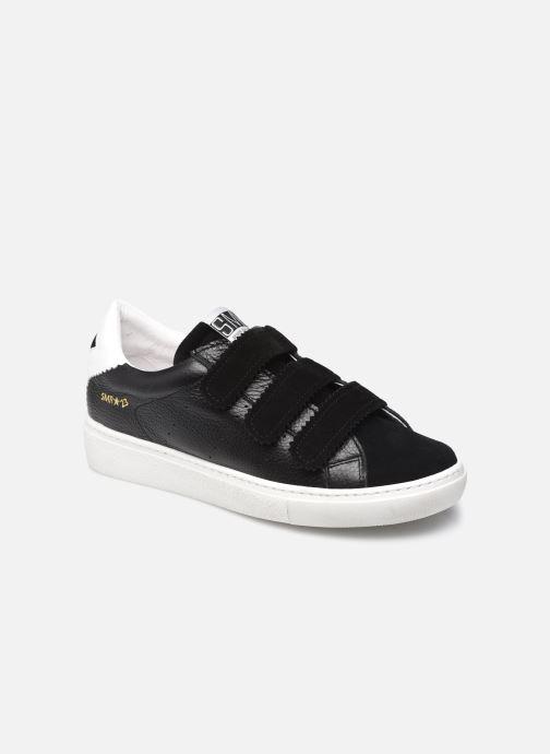 Sneakers Dames DONIG