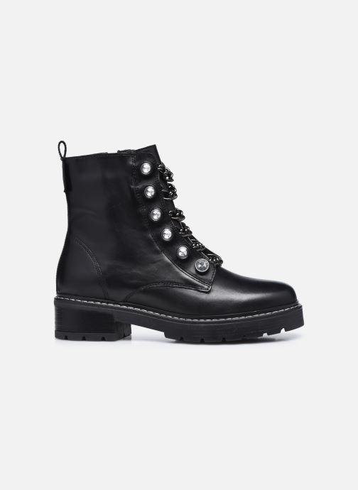 Bottines et boots Kurt Geiger BAX 2 Noir vue derrière