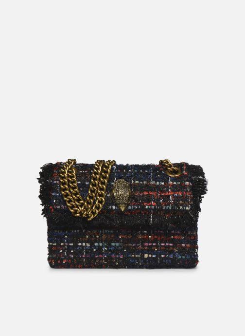 Håndtasker Tasker TWEED MINI KENSINGTON X