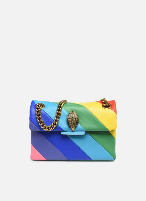 Borse Kurt Geiger MINI KENSINGTON S BAG Multicolore vedi dettaglio/paio