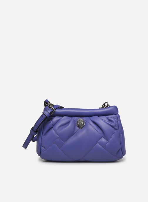 KENSINGTON SM SOFT CLUTCH