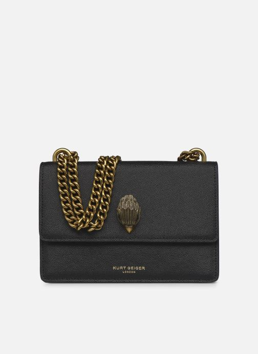 Bolsos de mano Bolsos SHOREDITCH SM CROSS BODY